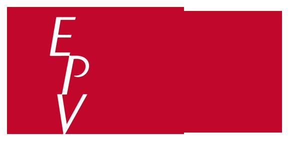 Le label Entreprise du Patrimoine Vivant (EPV) est une marque de reconnaissance de l'Etat mise en place pour distinguer les entreprises françaises aux savoir-faire artisanaux et industriels d'excellence.