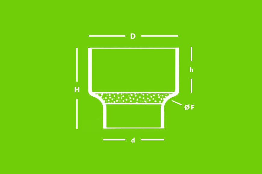 Creusets-filtrants -Verrerie de laboratoire