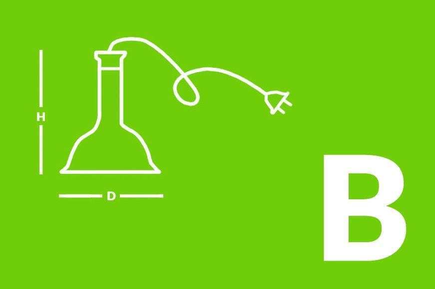 Epiradiateur-B